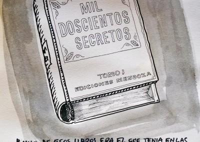 pag.131-(2)