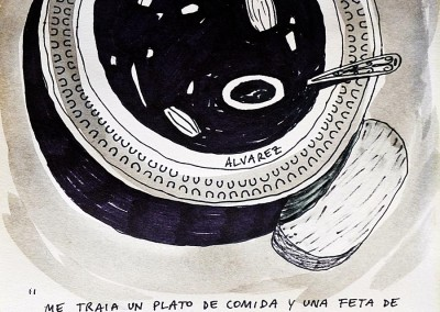 pag.74-(1)